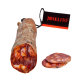 Chorizo JOSELITO Media Pieza de 600 gr. Aprox.