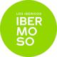 """PALETA IBÉRICA de CEBO DE CAMPO """"IBERMOSO"""" origen Salamanca - 50% raza Ibérica"""