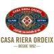 SALCHICHON DE VIC CASA RIERA ORDEIX